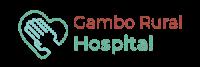Gambo Rural Hospital