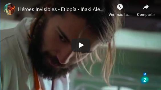 heroes-invisibles-alegria-hospital-gambo