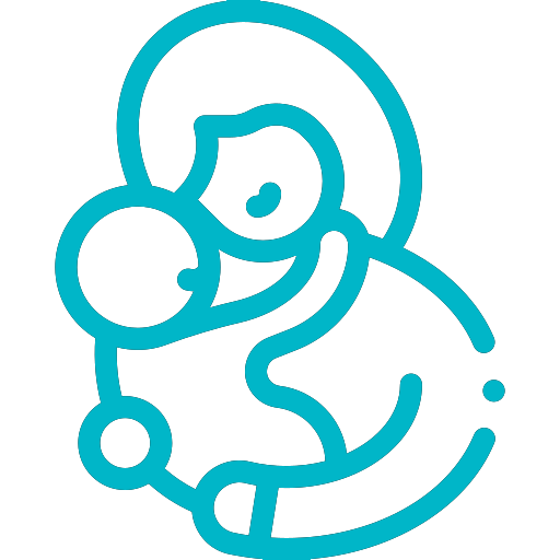 materno infantil gambo etiopia