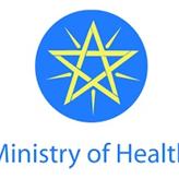 Ministry-Health-Ethiopia