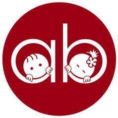 AB Logo Etiopia