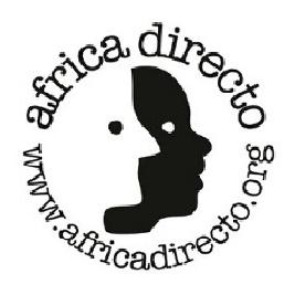 Africa Directo España Logo