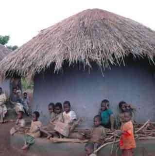 Asociacion Arcoiris Educacion para el Desarrollo