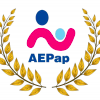 AEPap Asoc Española Atencion Primaria