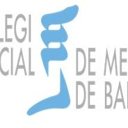 Colegio Oficial de Medicos de Barcelona