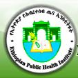 ethiopian-health