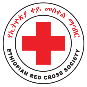Red Cross Ethiopia NGO