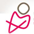 ileri-logo