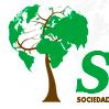 Sociedad Esp de Medicina Tropical y Salud Internacional