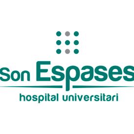 son-espases-hospital-universitari