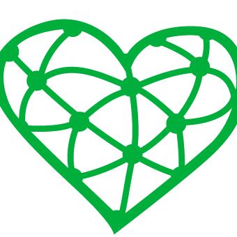 Teaming Logo España ONG Recaudacion Donaciones